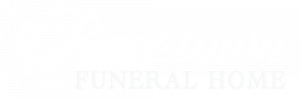 Rosetown-Newspaper-Logo---CURRENT